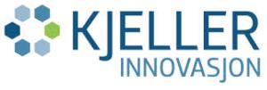 kjeller-logo-300x101.png