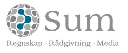 Halogen_Logo_sort.jpg