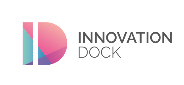 LOGO-InnovationDock-2linjer-web-RGB.png