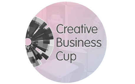 creativebusinesscup