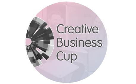 creativebusinesscup