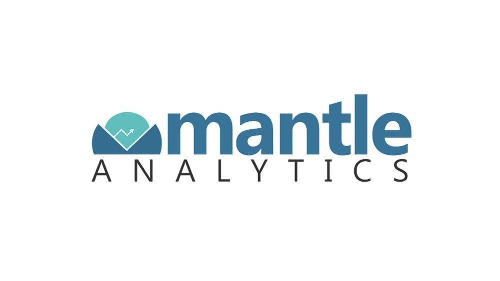 mantleanalytics 169.jpg