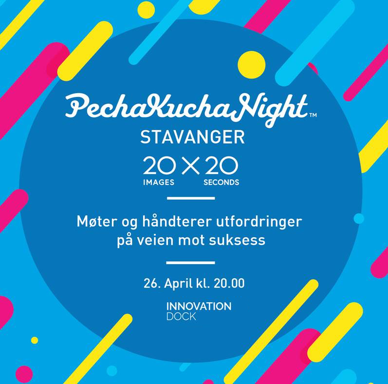 PechaKuchaNight april2018.jpg