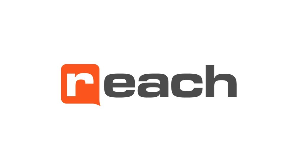 REACH offers advisory services to companies that need assistance with all or part of their marketing.   www.reach.no  +47 99272877  Facebook  /  Linkedin    You find them in B24