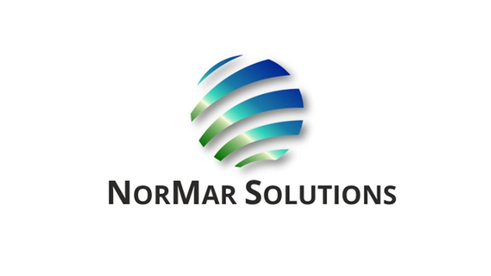 We are an independent company that offers unique business solutions and services for oil and gas industry, prioritizing safety, and providing the highest level of performance for our clients.  www.normarsolutions.com +47 47823380  Facebook    You find them in K30