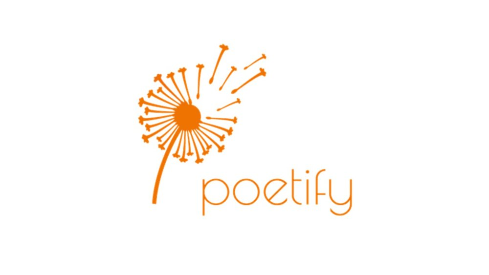 Story telling, web design and literature. Published 3 books on Poetify Publishing.   www.poetify.no  (+47) 959 37 021  Facebook  /  Instagram    You find them in K30