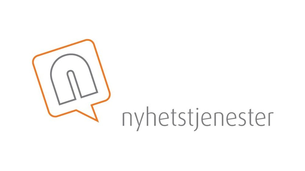 Nyhetstjenester AS leverer journalistikk og kommunikasjon i digitalt format, med tidsskriftartikler, nettsider, bokmanus, årsrapporter, publiseringstjenester, design og research som eksempler.   www.nyhetstjenester.no  +47 95868578  Facebook    You find them in B16