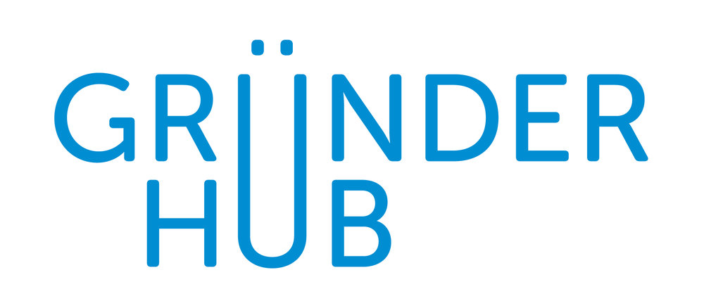 Grunderhub_logo.jpg