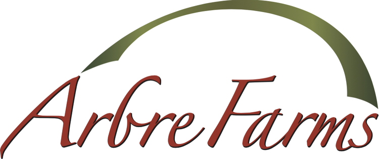 Arbre Farms