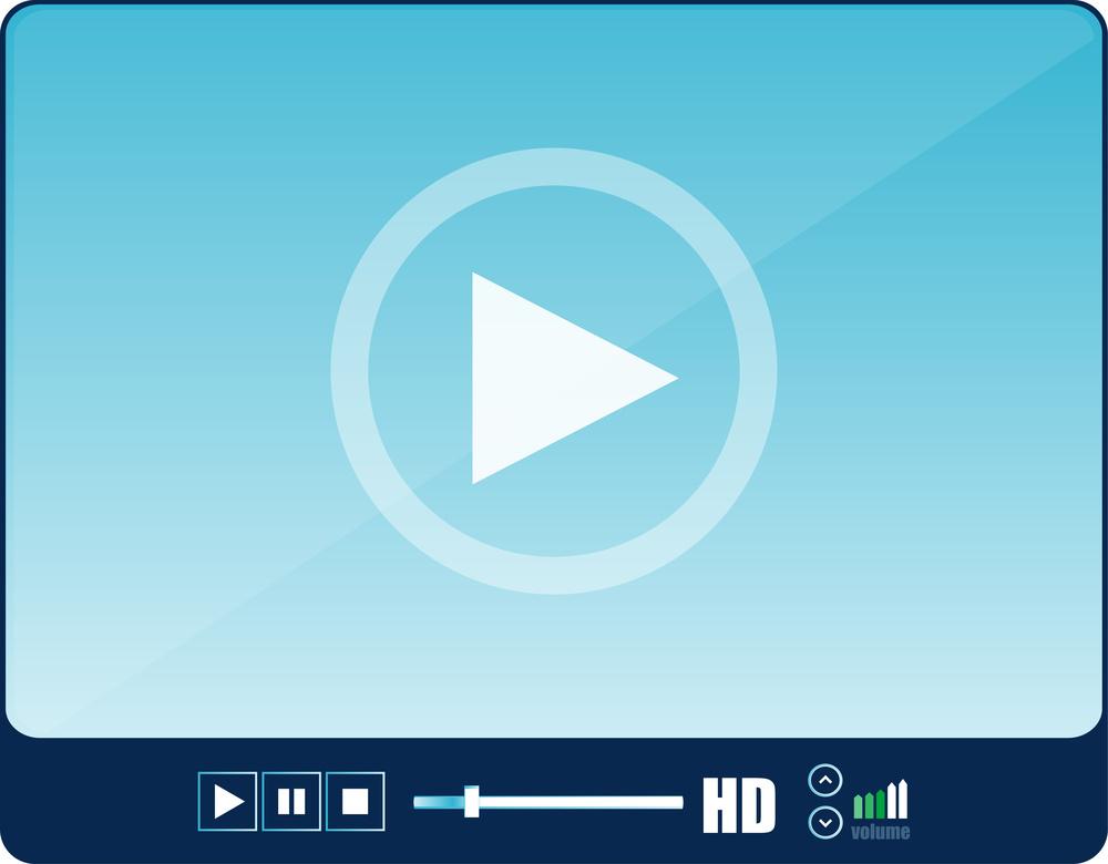 EQUIPMENT VIDEOS