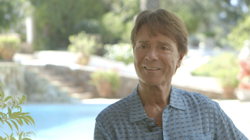 Cliff Richard.png