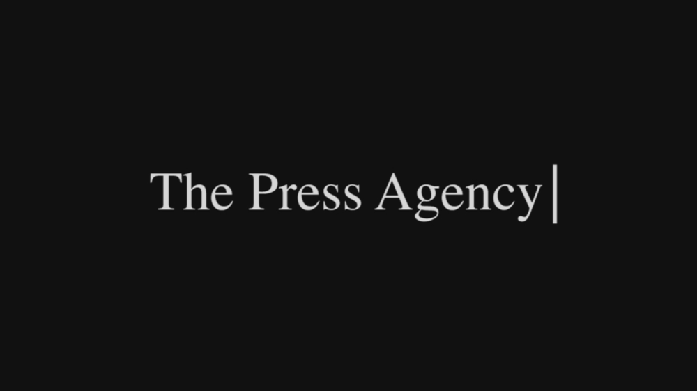 The Press Agency
