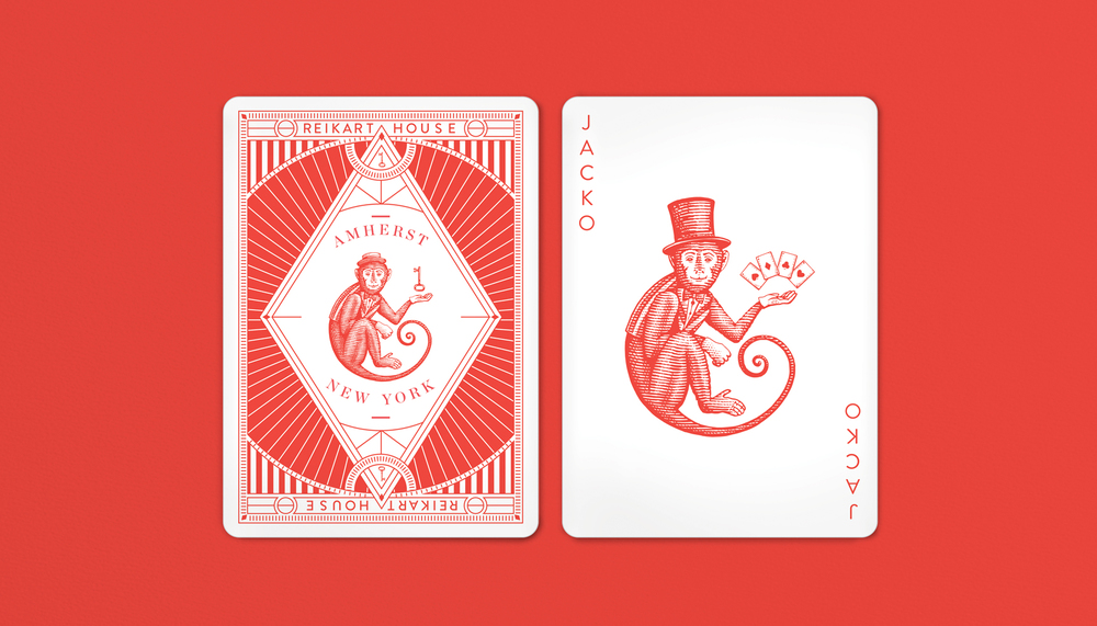 Reikart_playingcards_02.jpg