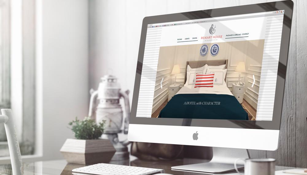 Reikart_website.jpg