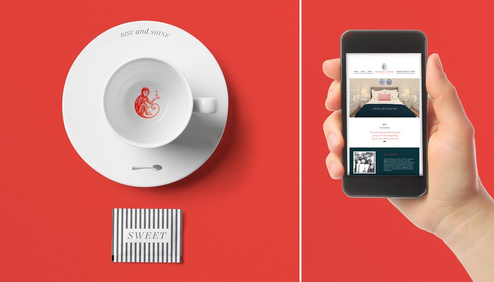 Reikart_coffee_iphone.jpg