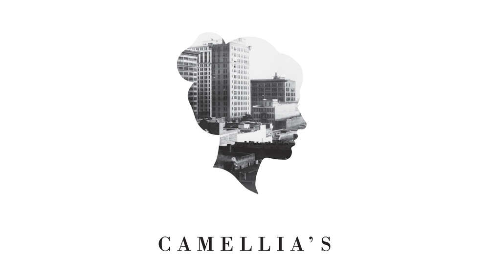 Camellias_logo.jpg