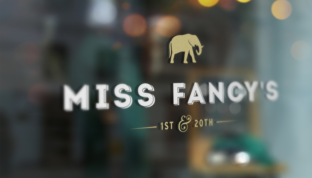 MF_sign.jpg