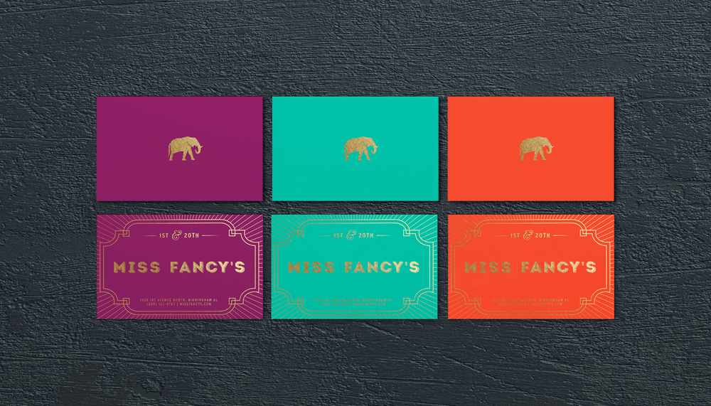MF_cards.jpg