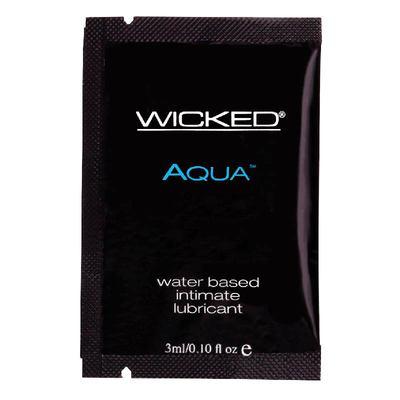 wicked aqua pillow pack.jpg