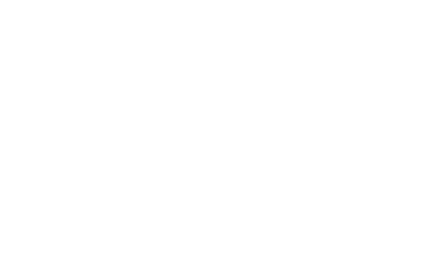 Bob Melone - Loan Officer, mlo nmls#20592