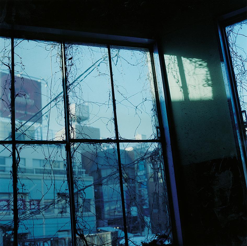 03_shimokita_0056.jpg