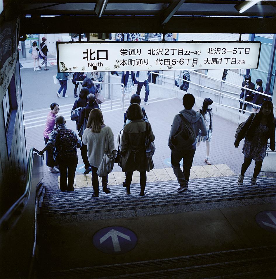 36_shimokita_0077.jpg