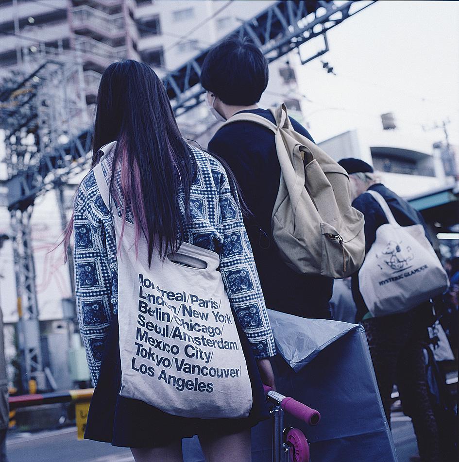 38_shimokita_0079.jpg