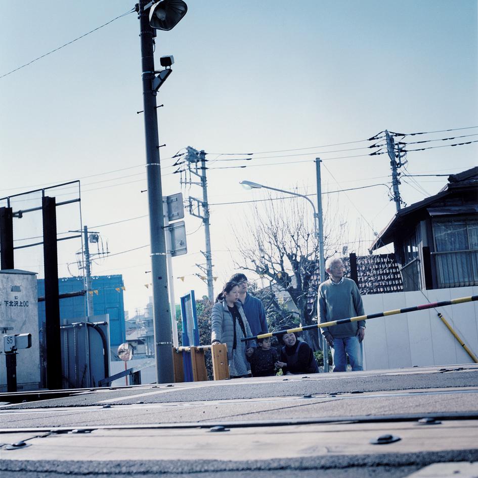 40_shimokita_0067.jpg