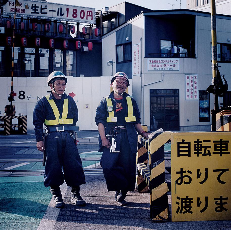 42_shimokita_0070.jpg