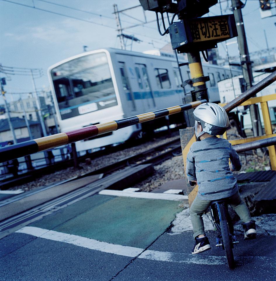 43_shimokita_0069.jpg