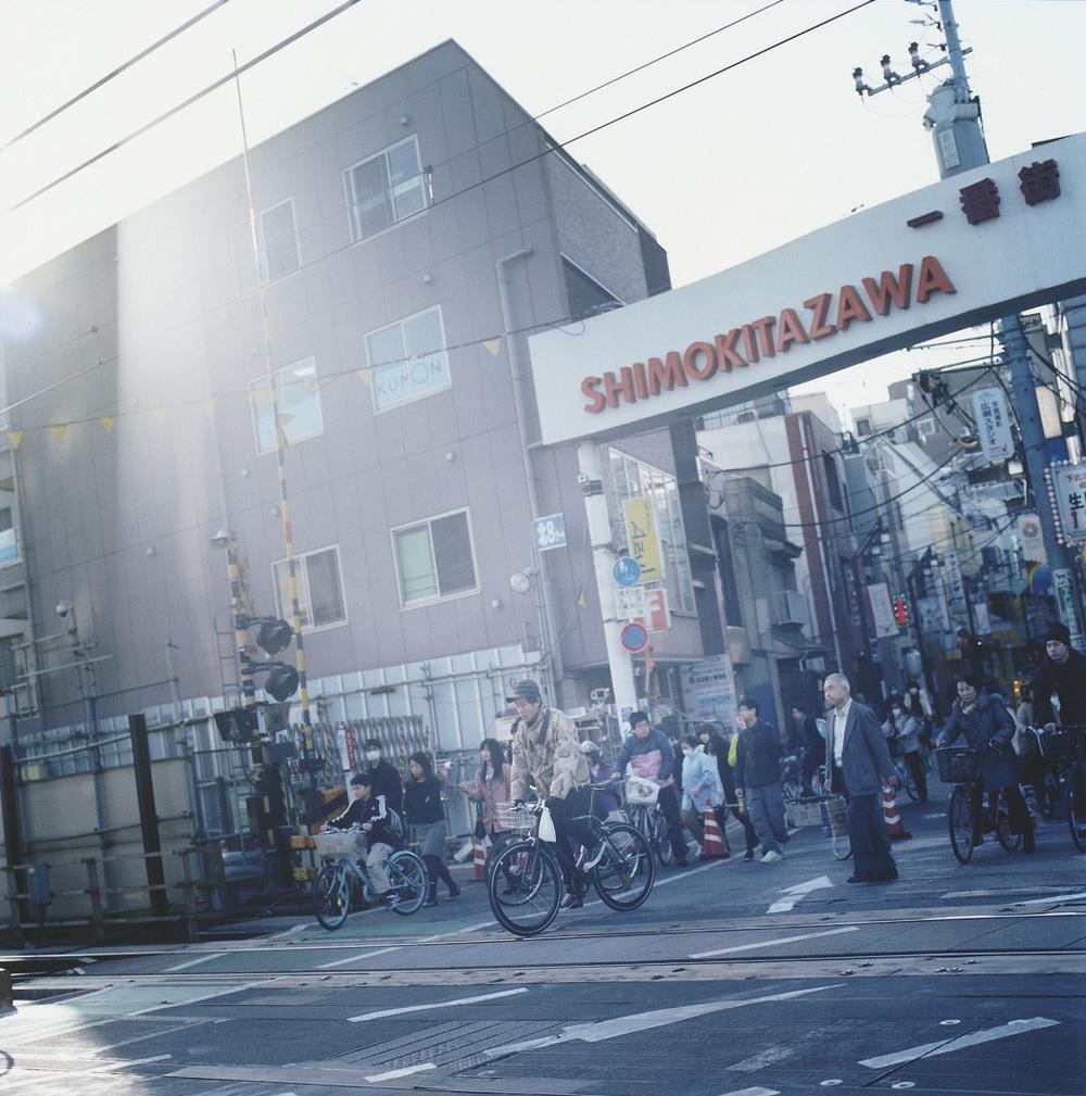 44_shimokita_0071.jpg