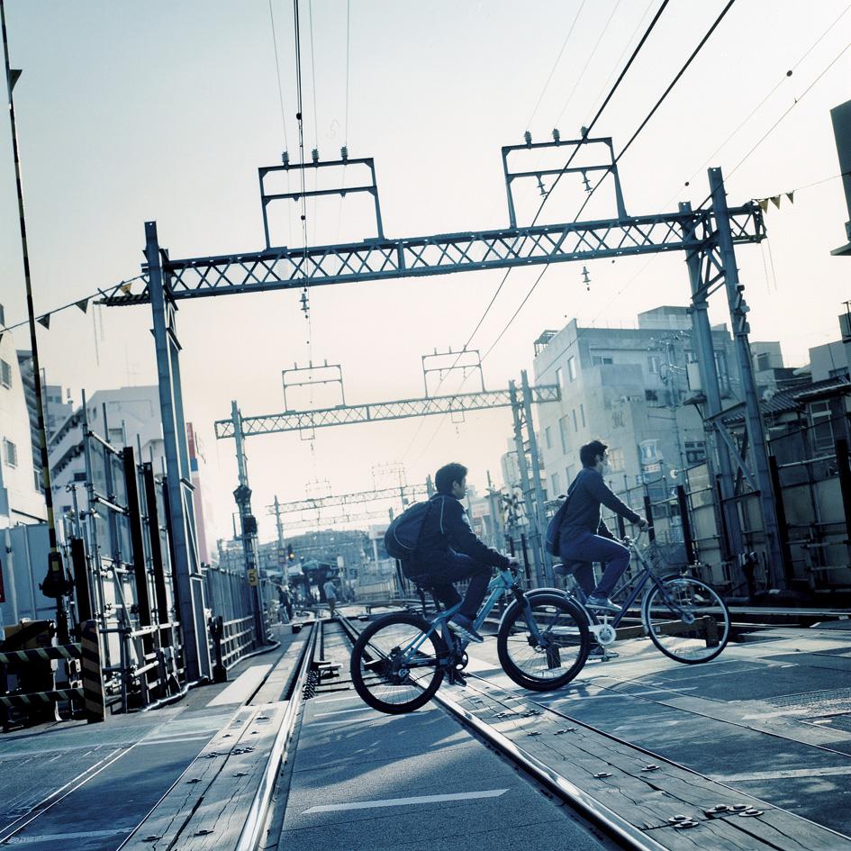 46_shimokita_0073.jpg