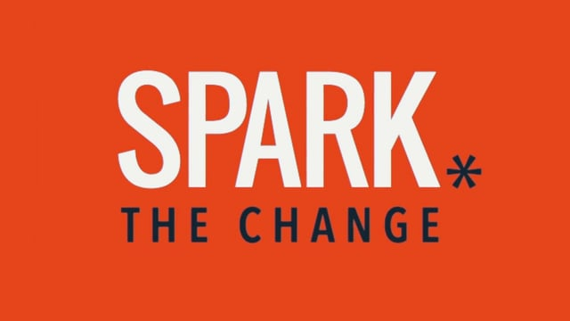 spark-the-change.jpg
