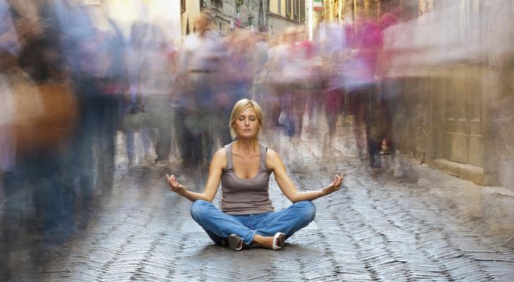 meditatechick.png