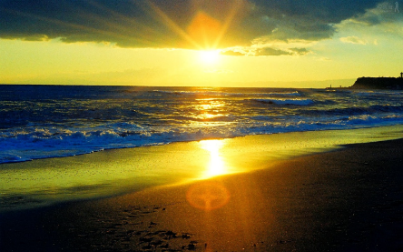 four directionsgood-morning-sunshine-245622.jpg