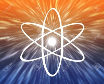 6165126-atomic-nuclear-symbol-scientific-illustration-of-orbiting-atom-stock-illustration.jpg