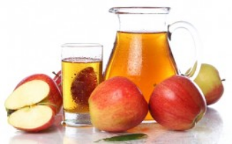 applecider1-263x164.jpg