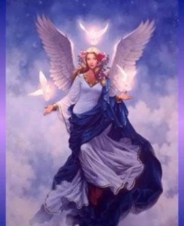 goddess-gaia-244x300.jpg
