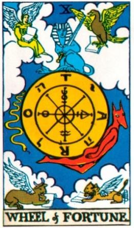 lydia-wheel_of_fortune.jpg