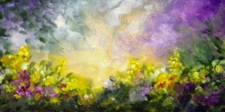 fantasy_garden__original_flower_garden_oil_paintin_07dbe14bbcade80d304688c575d04287.jpg