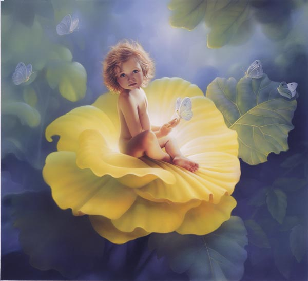 Print-Fantasy-Victor-Nizovtsev-Angel-Baby-Girl-Portrait-Kids-Room-Decor-Oil-Wall-Painting-On-Canvas.jpg