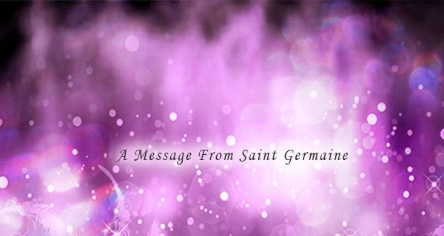 A-Message-From-Saint-Germaine.jpg
