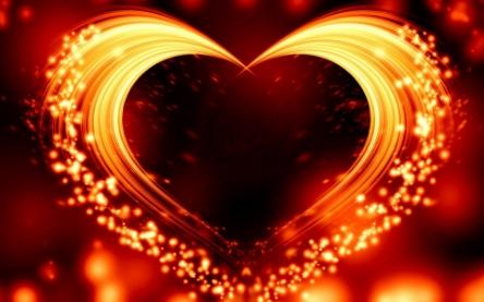 #0 Year Of Love.jpg