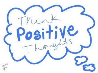 how-to-think-positive-thoughts.jpg