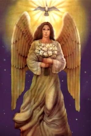 arch-angel-gabriel.jpg