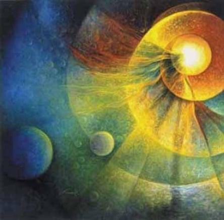 planetspiralsun.jpg