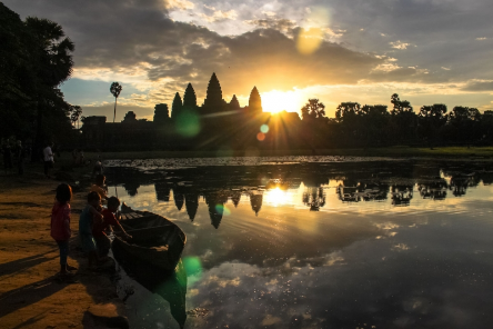 best-way-to-visit-Angkor-Wat-sunrise-1.jpg