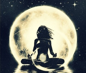 New-moon-Aquarius-300x256.jpg