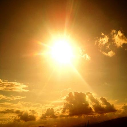 Sunlight-.jpg