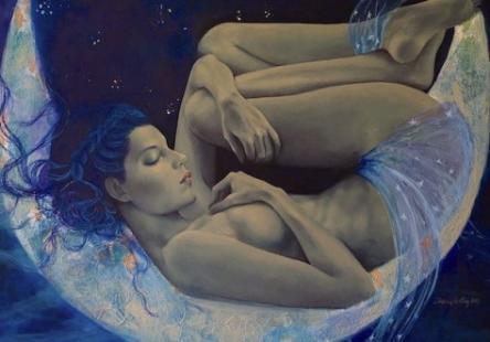 IMAGE ARTWORK BY DORINA COSTRAS
